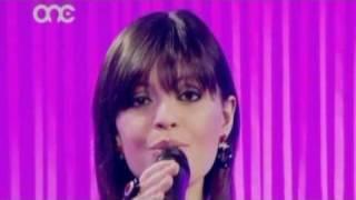Corazon - Set The Night On Fire (Malta Hit 2010 - 2nd)