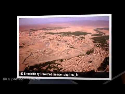 """Festival de dates"" Siegfried_h.'s photos around Errachidia, Morocco (festival errachidia 2006)"