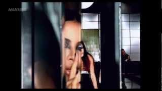 (HDTV) Aaliyah - Try Again Music Video