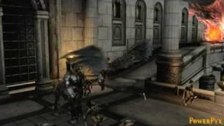 God of War III - No Guts, No Glory Trophy Guide