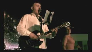 RETROVIZOR - Ever fallen in love (Buzzcocks cover) LIVE