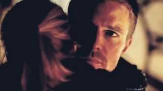 Oliver & Felicity || E.T. (cover) [2x23]