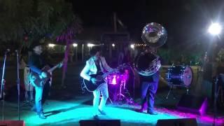 Dile Luna - Ulices Chaidez y Sus Plebes En Vivo (2017)