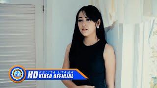 Jangan Ada Dusta Diantara Kita (Feat. Evert Titahena) - Happy Asmara
