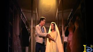 """One Hand, One Heart - """"West Side Story"""" (Instrumental track)"""