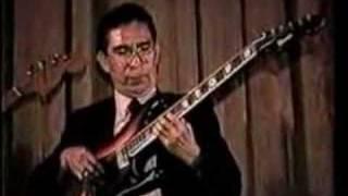 pedro miguel y sus maracaibos - las maracas de cuba - 1998