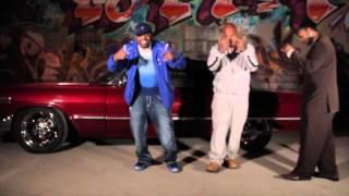 Dope boy tone J Roc Star & Hd of Bearfaced - Own Man