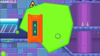 Y8 GAMES FREE - Slime Laboratory 3 Hacked Levels Funny