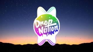 Jay Cosmic & Delora - Have It All (Jake Guercia's Heaven's Trap Remix)