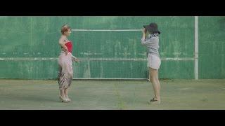 Marsal Ventura - Linda (Official Video)