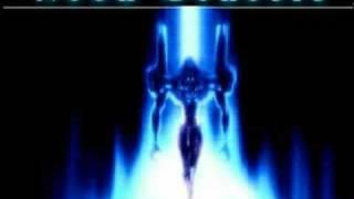 S3RL - Neon Genesis