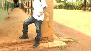 Mc Rufflover  Ghetto life official video