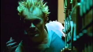 Orgy ''Blue Monday'' Music Video HD