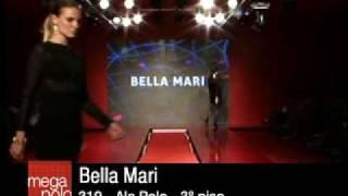 BELLA MARI.wmv