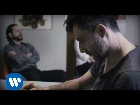 baustelle-il-futuro-videoclip-warner-music-italy