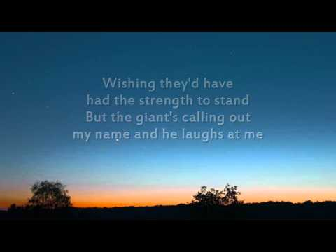 casting-crowns-voice-of-truth-instrumental-with-lyrics-instrumentalpraise