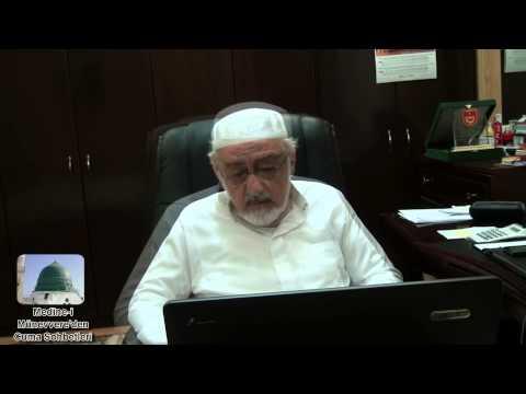 İslam'da Ailenin Önemi ve Korunması