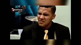 Felipe Batera, música sinceridade da dupla alisson e neide. Grupo Ruash