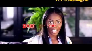 The Mavins   Dorobucci (Official Video With Lyrics)
