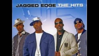 Jagged Edge - Where the Party At [Dupri Remix]