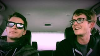 MOODYLOGiC Vlog: Episode 1