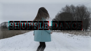 Shuffle Dance/Яна Доцерик