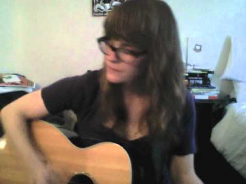 jenny-owen-youngs-last-night-motion-city-soundtrack-cover-jennyowenyoungs