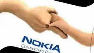 NOKIA ORIGINAL REAL TUNE
