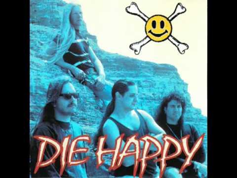 die-happy-celebration-42lunkwill