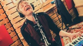 Ozark Henry - A Dream That Never Stops (live)