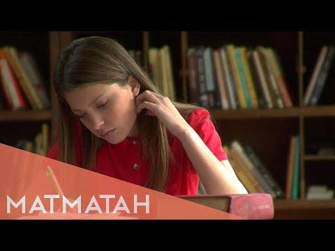 matmatah-la-cerise-clip-officiel-matmatah-official