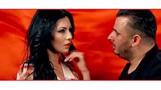 LIVIU GUTA si SORINA CEUGEA - Ce dragoste nebuna (VIDEO OFICIAL - MANELE 2015)