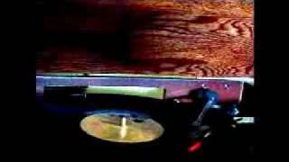 RecordPlaying--a HOWLING WIND short movie