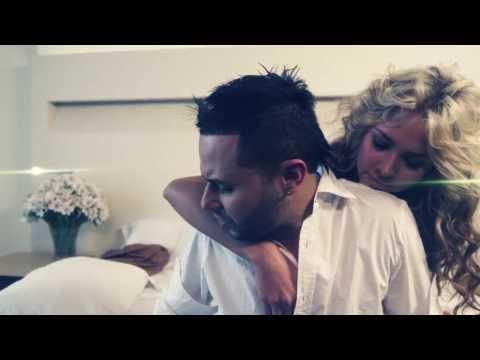 Yo No Pretendo Enamorarte de Tony Dize Letra y Video