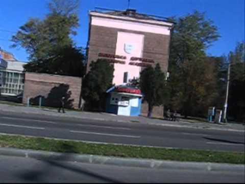 29.10.2010 Zaporizhzhya.Ukraine..wmv