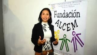 II Jornada Informativa sobre la Esclerosis Múltiple (Venezuela) - FUNDALCEM