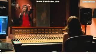 Flash light Emily Junk ( Short Song ) TH