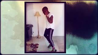 Best Shaku Shaku song compilation dance