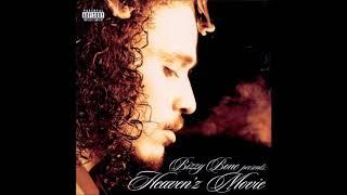 Bizzy Bone Thugz Cry