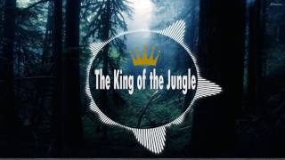 MI GENTE - - RMX PACOMIX - MAXI DJ - 2017 (The King Of The Jungle)