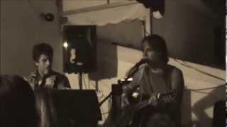 MPB - Músicas Para Barzinho - Léo Sena & Grilo Dias