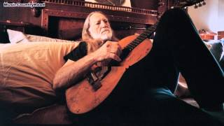 On the Road Again - Willie Nelson (Subtitulada al Español)