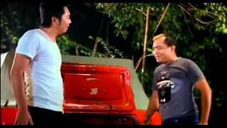 Kafan Sundel Bolong Full movie Part 1/2 width=