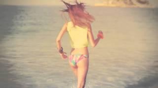 KAFFEIN - All That She Wants (DJ Nejtrino & DJ Stranger Remix)