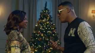 Música de Natal Unitel (video Clip)