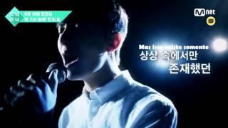 [Teaser] BOYS24 The Boy is Coming! II _ BOYS24 [Legendado PT-BR]