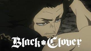 Yami vs Licht! | Black Clover