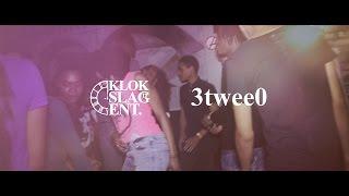 Aftermovie LIVE: SBMG - OEH NA NA // 3twee0 LELYSTAD