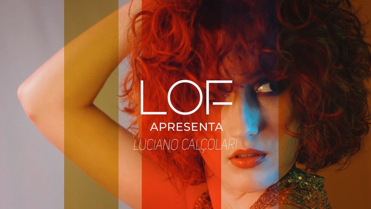 Projeto LOF