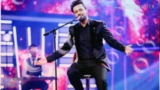 Dil Meri Na Sune song with Lyrics video | Atif Aslam | Himesh Reshammiya | by dmk